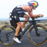 Triathlon-Bikes-Frequently-Asked-Questions