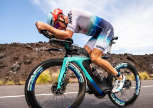 ben-hoffman-ironman-triathlete